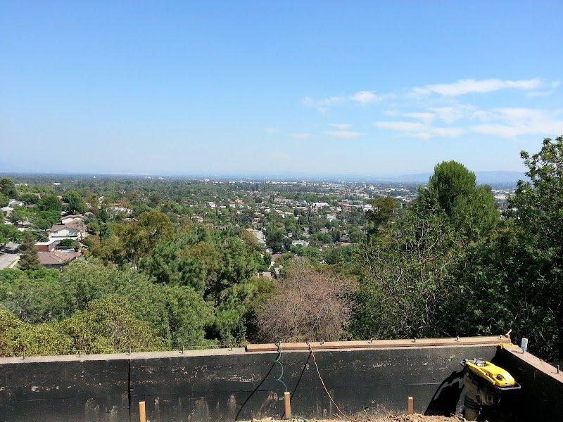 Hillside_Deck_Hardscape_Landscape_S_Pasadena_17