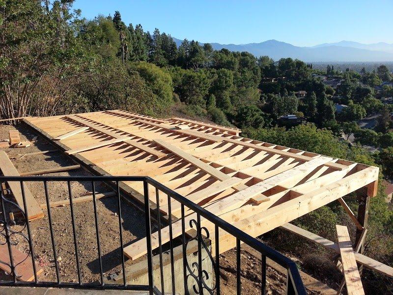 Hillside_Deck_Hardscape_Landscape_S_Pasadena_18