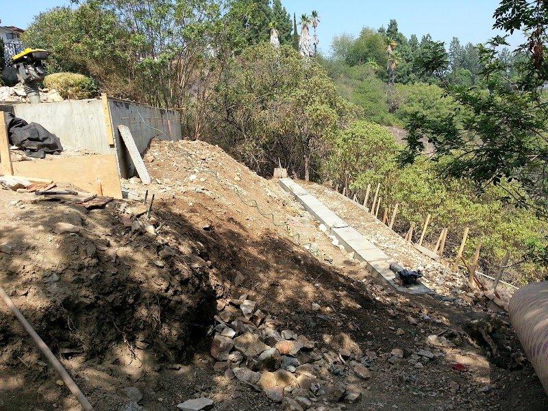 Hillside_Deck_Hardscape_Landscape_S_Pasadena_20