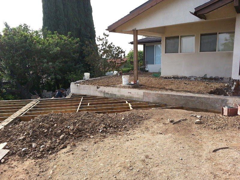 Hillside_Deck_Hardscape_Landscape_S_Pasadena_23