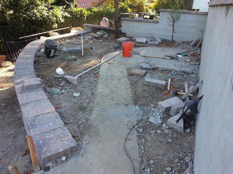 Hillside_Deck_Hardscape_Landscape_S_Pasadena_27