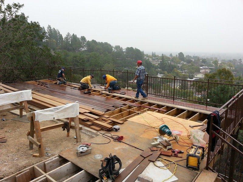 Hillside_Deck_Hardscape_Landscape_S_Pasadena_28