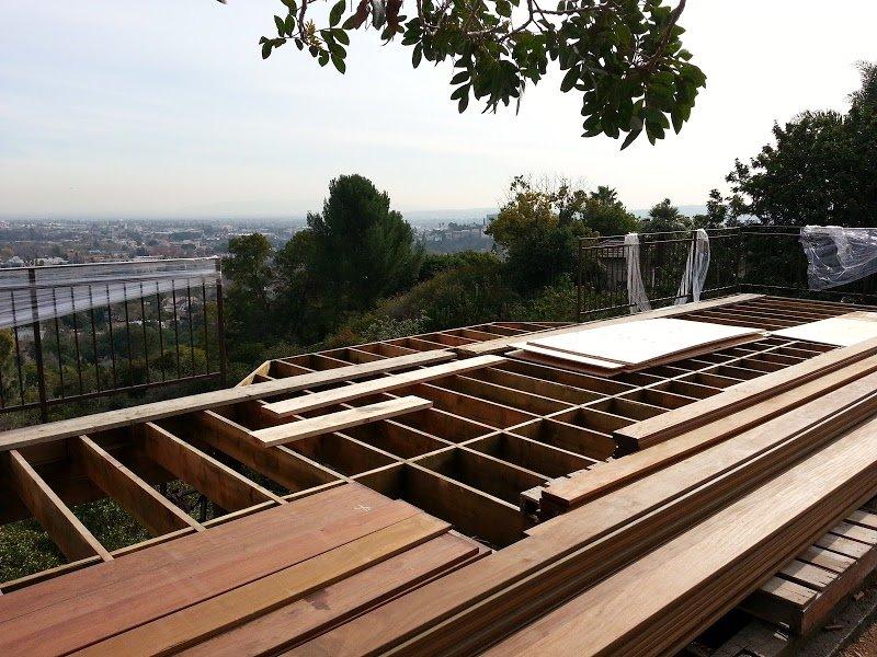 Hillside_Deck_Hardscape_Landscape_S_Pasadena_29