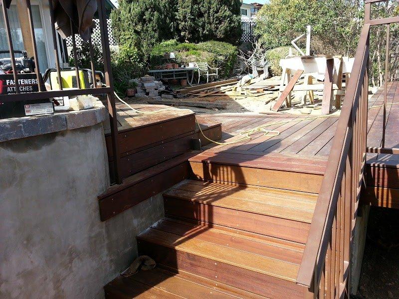 Hillside_Deck_Hardscape_Landscape_S_Pasadena_33