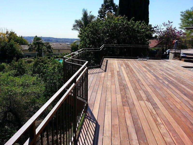 Hillside_Deck_Hardscape_Landscape_S_Pasadena_36