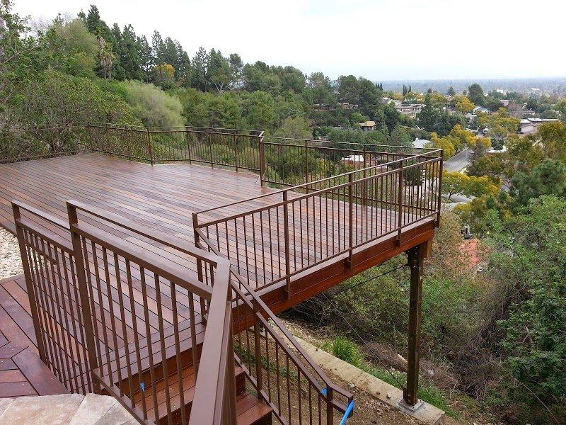 Hillside_Deck_Hardscape_Landscape_S_Pasadena_37