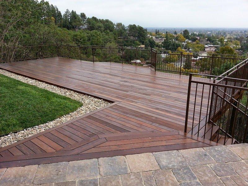Hillside_Deck_Hardscape_Landscape_S_Pasadena_39