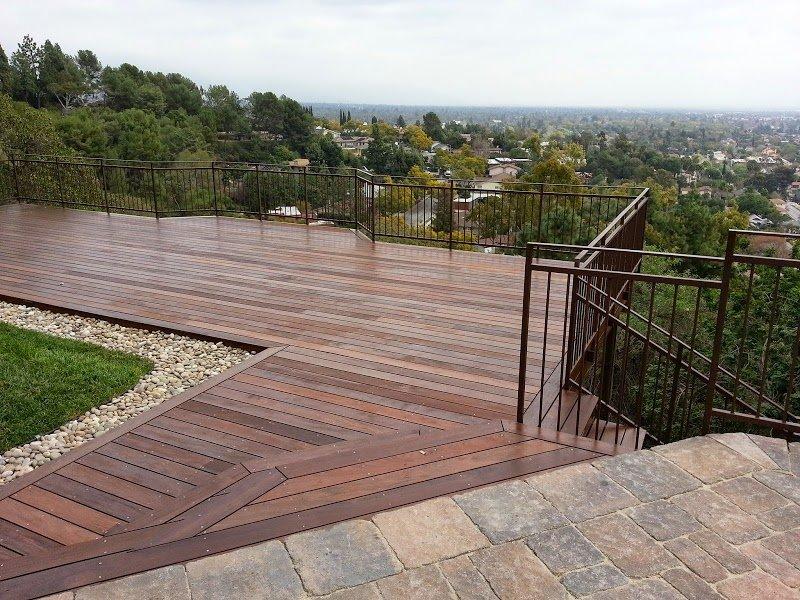 Hillside_Deck_Hardscape_Landscape_S_Pasadena_40