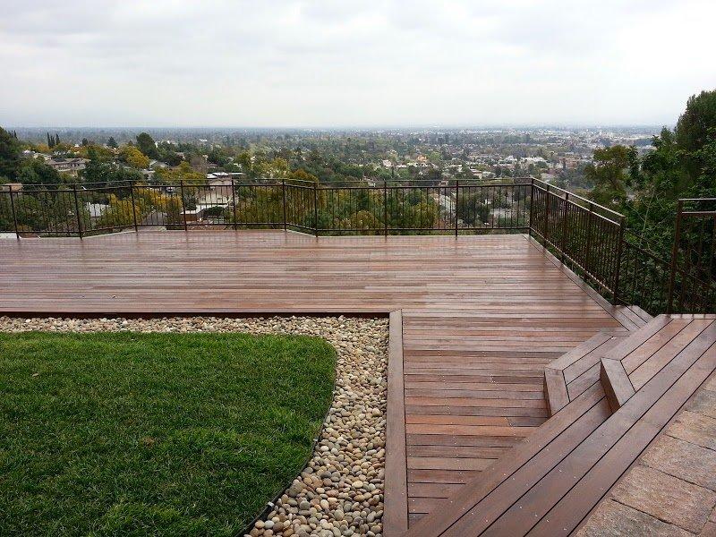 Hillside_Deck_Hardscape_Landscape_S_Pasadena_41