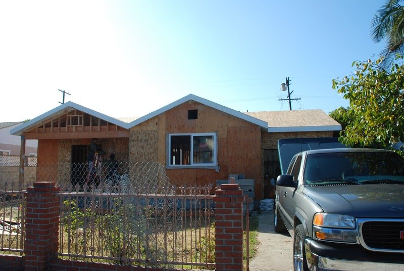 Home_Addition_Remodel_Marina_Del_Rey_03