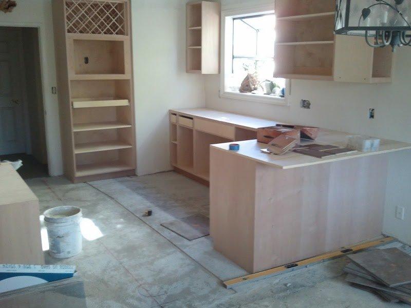 Kitchen_Bath_Northridge_CA_03