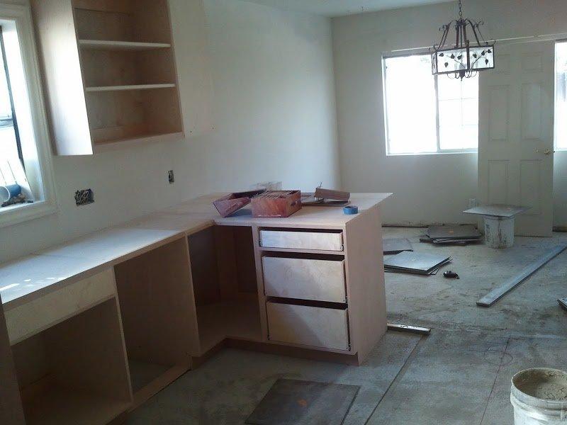 Kitchen_Bath_Northridge_CA_09