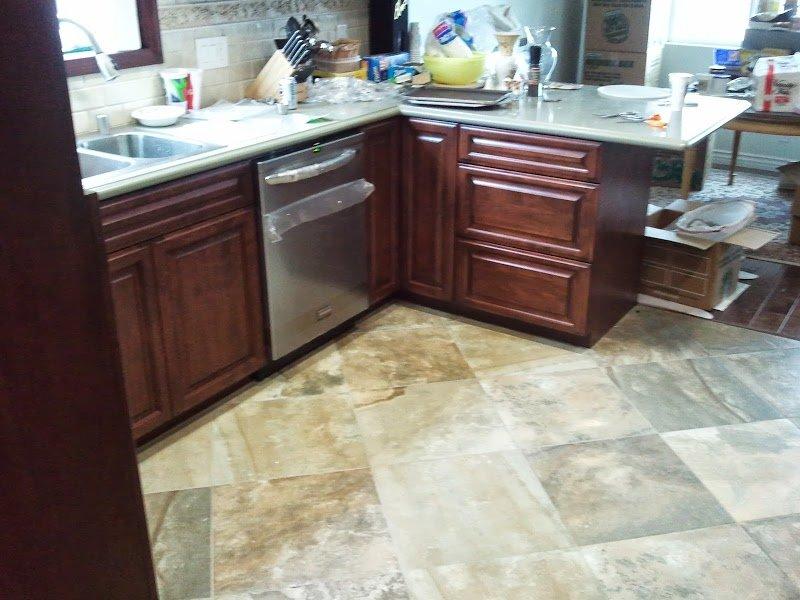 Kitchen_Bath_Northridge_CA_10