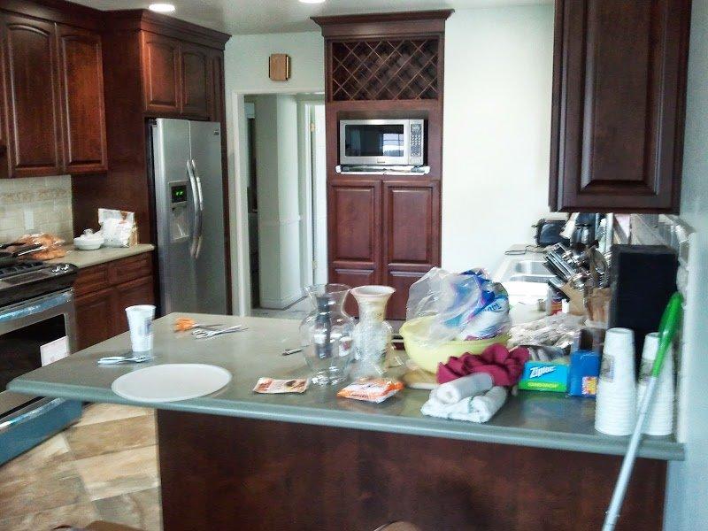 Kitchen_Bath_Northridge_CA_11