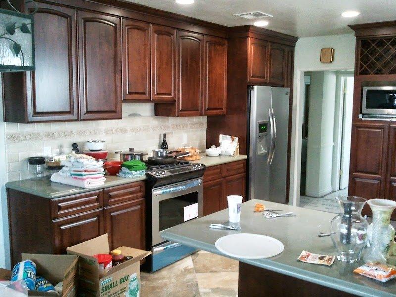 Kitchen_Bath_Northridge_CA_12
