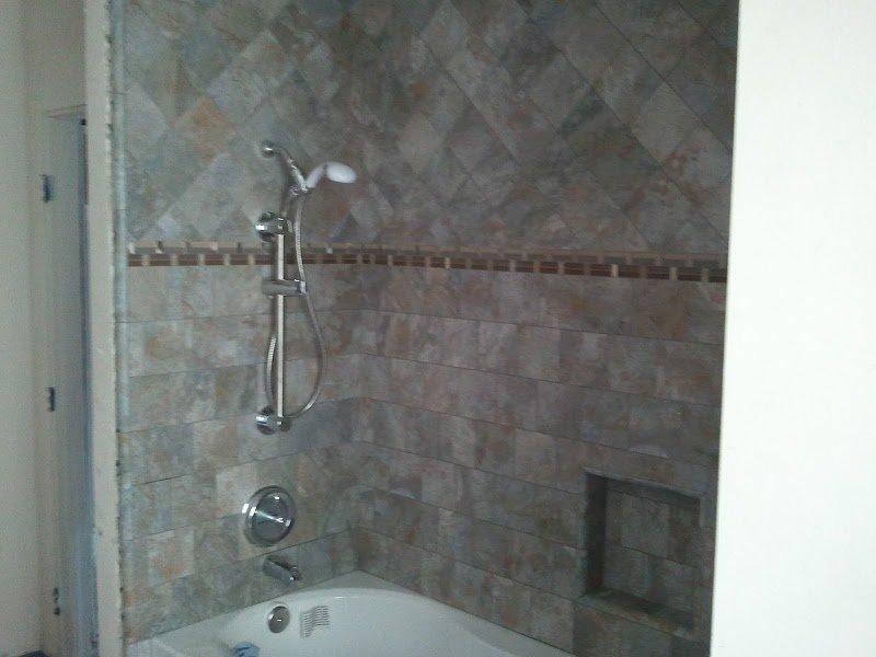 Kitchen_Bath_Northridge_CA_13