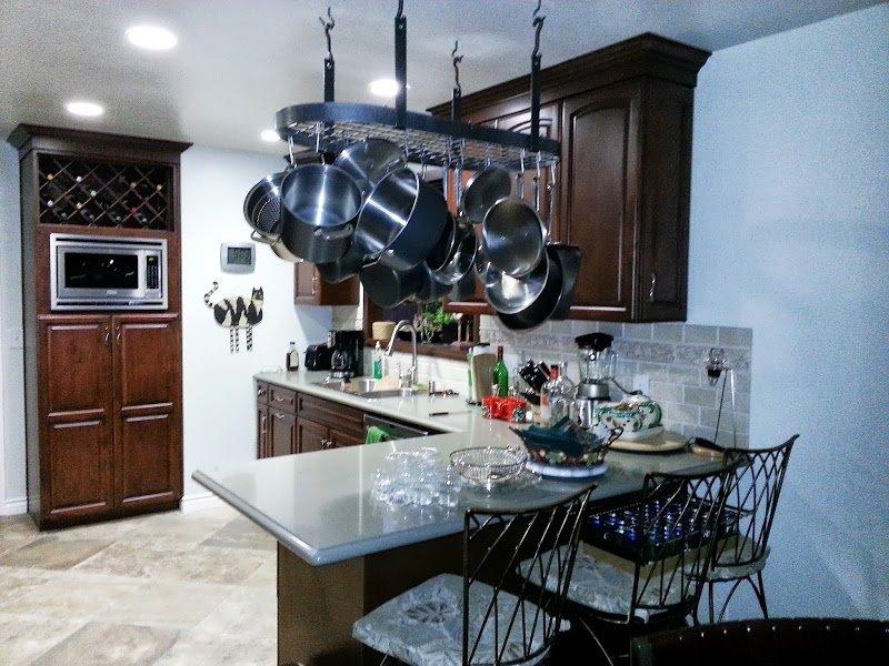 Kitchen_Bath_Northridge_CA_15