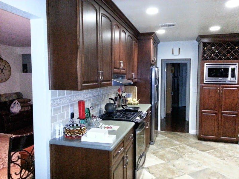 Kitchen_Bath_Northridge_CA_16