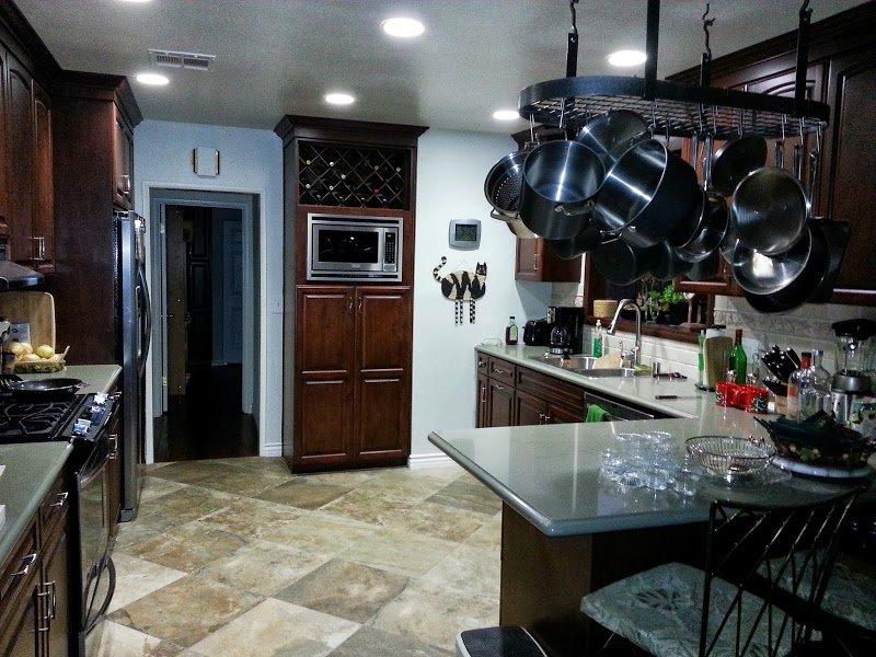 Kitchen_Bath_Northridge_CA_17