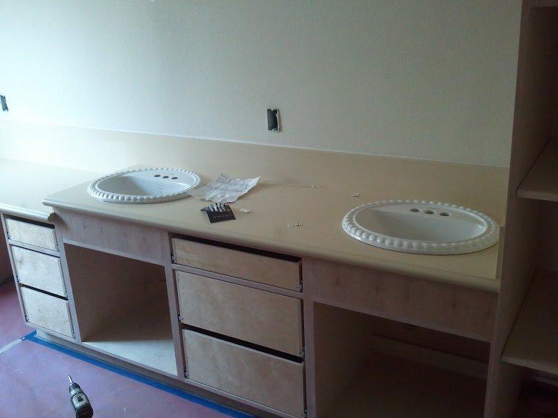 Kitchen_Bath_Northridge_CA_18
