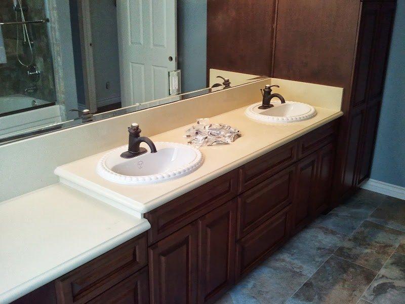 Kitchen_Bath_Northridge_CA_21