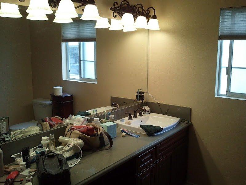 Kitchen_Bath_Northridge_CA_25