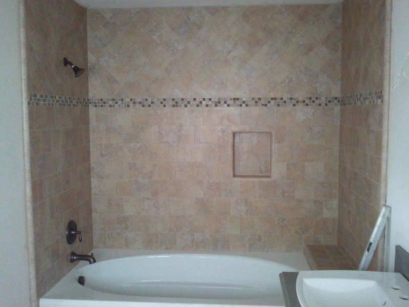Kitchen_Bath_Northridge_CA_26