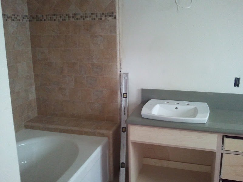 Kitchen_Bath_Northridge_CA_27