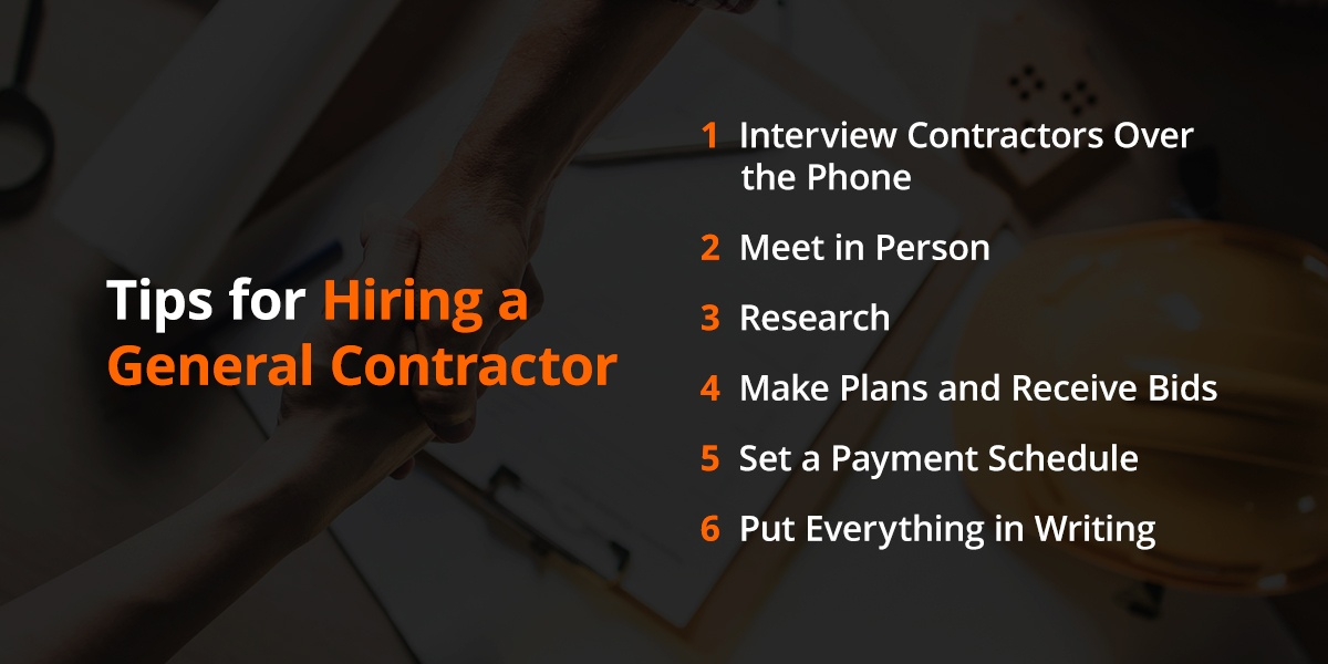 tips-for-hiring-a-general-contractor