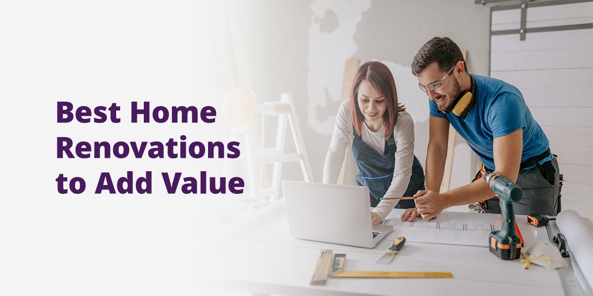 01-Best-Home-Renovations-to-Add-Value