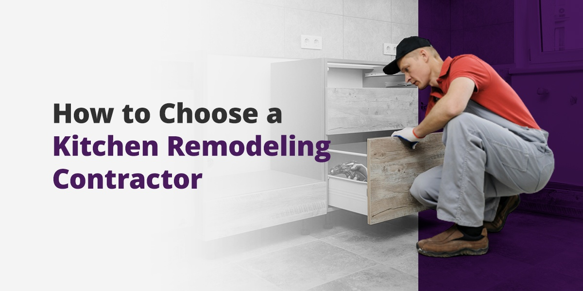 01-How-to-choose-a-kitchen-remodeling-contractor