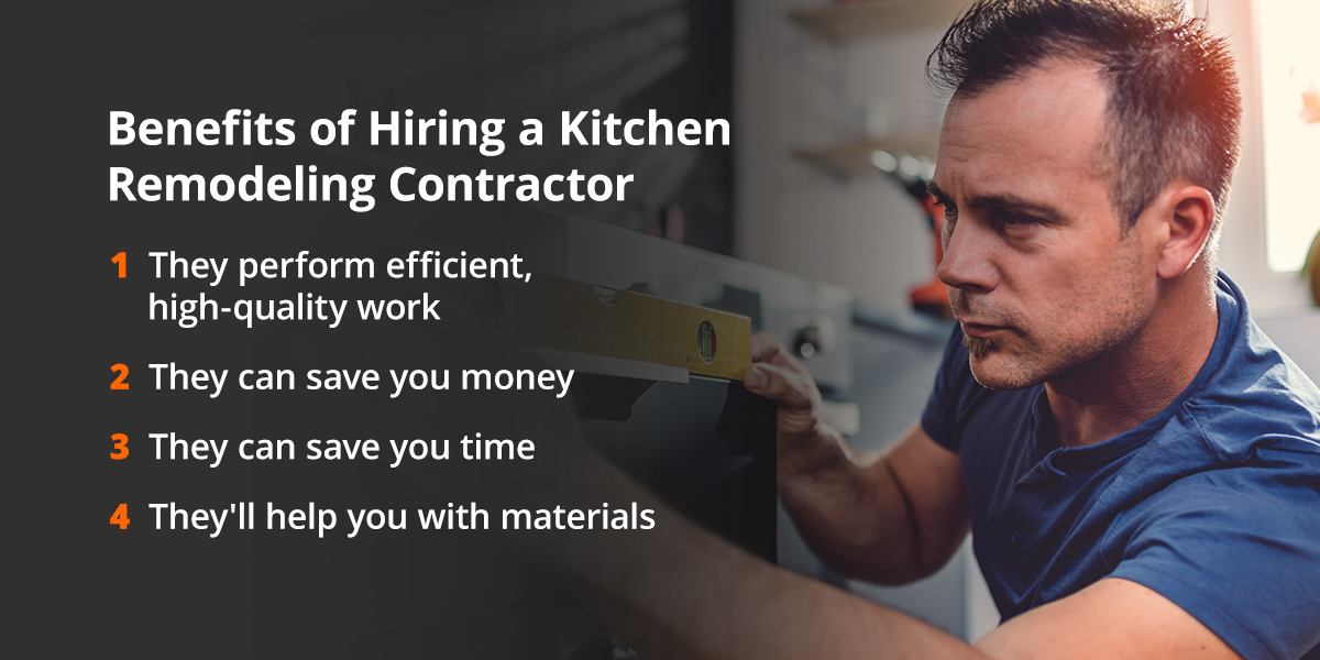 02-Benefits-of-hiring-a-kitchen-remodeling-contractor