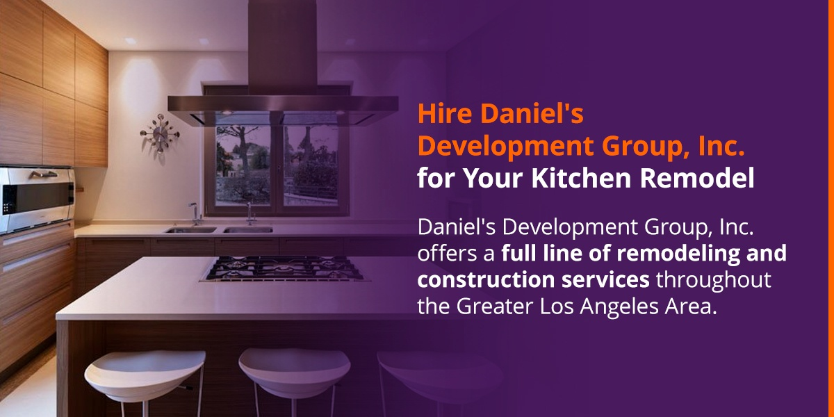 03-Hire-Daniels-Development-Group-Inc-for-your-kitchen-remodel