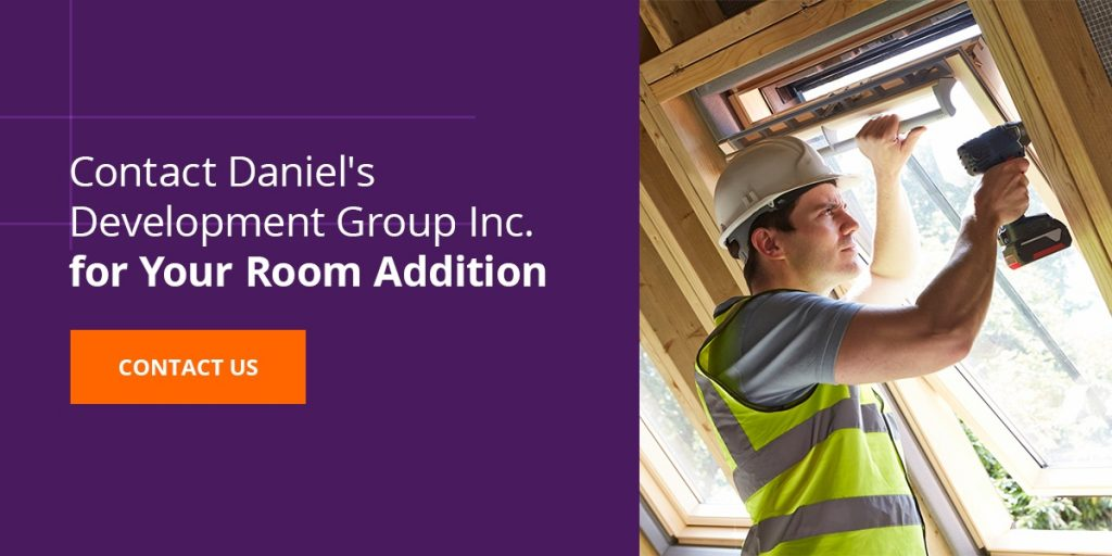contact-daniel's-development-group-for-room-additions