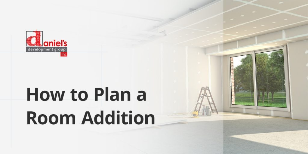 how-to-plan-a-room-addition